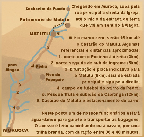 mapa02-matutu